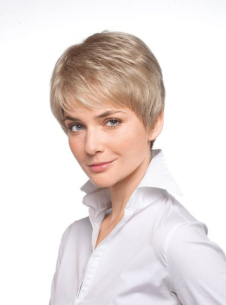 ellen wille hairpower cara deluxe